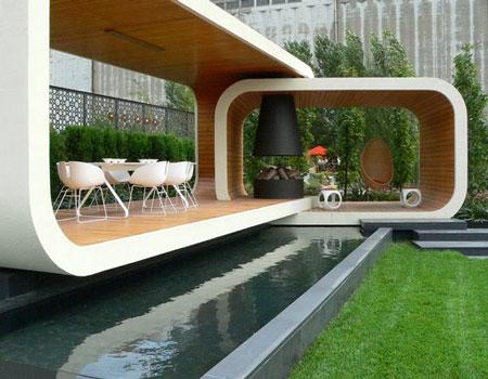 Gardening Design Garden Design Ideas